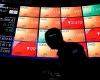 Belanja Iklan Diprediksi Akan Naik Sebesar 15%, Industri Media Menjanjikan