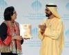 Sri Mulyani Sabet Penghargaan Menteri Terbaik di Dunia Dari WGS