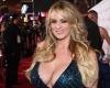 Trump Selingkuh Sekaligus Dengan Bintang Porno dan Model Playboy Ini