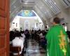 Pemerintah Harus Melindungi Minoritas Keagamaan di Jogja