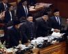 Atasi Polemik UU MD3, Presiden Disarankan Keluarkan Perppu