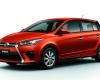 Toyota Siap Luncurkan All New Yaris Terbaru Pada Pekan Depan