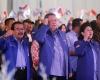 Pilpres 2019 Demokrat Akan Gabung ke Poros PDIP?