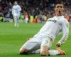 Ronaldo Kembali Cetak Rekor, Setelah Berikan 2 Gol ke Gawang PSG