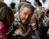 Akibat Depresi Berat Putra Fidel Castro Lakukan Bunuh Diri