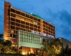 Bisnis Perhotelan, PP Properti Operasikan Prime Park Hotel Pekanbaru