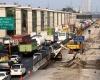 Terkait Moratorium, Jasa Marga Hentikan Seluruh Pembangunan Proyek Elevated