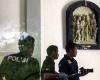 Polisi Telah Tetapkan Tersangka Penyerangan Gereja Lidwina
