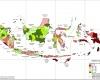 Pemerintah Genjot Percepatan One Map Policy