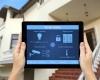 Hunian Dengan Konsep Smart Home Kini Menjadi Incaran