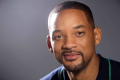 Will Smith Menjadi Host Di National Geographic