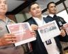 Muslim Cyber Army (MCA) Lakukan Baiat Untuk Rekrut Anggota