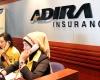 Ini Strategi Adira Insurance di tengah Pandemi Covid-19