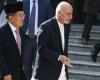 Taliban Desak Boikot Konferensi Ulama di Indonesia