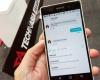 Layani Transaksi Generasi Digital, BNI Keluarkan Cinta