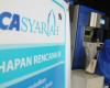 Beda Bank Syariah dan Bank Konvensional Serta Akadnya