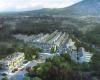 Tingginya Kebutuhan Hunian, Pencarian Rumah di Bogor Mengalami Lonjakan