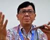 Aplikasi Teknologi Nuklir Indonesia Dipercaya Sebagai Collaborating Centre