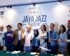 Gelaran Java Jazz Festival 2018 Kini Lebih Variatif, Dinamis dan Kekinian