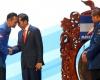 Demokrat Berikan Sinyal Untuk Usung Jokowi di Pilpres 2019