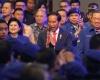 Dukungan Demokrat Ke Jokowi Masih Bisa Berubah?