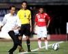 Jokowi Diminta Perjuangkan Indonesia Jadi Tuan Rumah Piala Dunia 2022