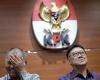 KPK Diminta Segera Umumkan Calon Kepala Daerah Yang Terlibat Korupsi