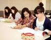 Dukung KPPA, GMNI: Jadikan Kampus Ramah Terhadap Perempuan