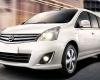 """Nissan Luncurkan Grand 'Facelift"""" Livina Dengan Seri Special Version"""
