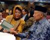 Adik Soeharto, Probosutedjo Meninggal Dunia di Usia 87 Tahun