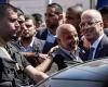 Perdana Menteri Palestina Lolos Dari Upaya Pengeboman