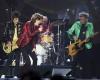 Tambah Jadwal Konser, Rolling Stones Manjakan Fansnya di Inggris