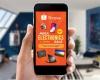 Kuatkan Bisnis, Shopee Gelar Kampanye Elektronik Terbesar