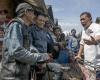 Deddy Mizwar Optimis Menangkan 60 Persen Suara di Karawang