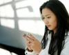 Turis Cina Lebih Pilih Pembayaran Mobile