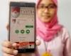 Revolusi Digital, Ormas Tantra Luncurkan Aplikasi Mobile