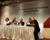 OJK Targetkan Bangun 40 Bank Wakaf Syariah di Tahun 2018