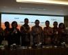 BNI Catatkan Laba Bersih Rp3,66 Triliun di Kuartal Pertama 2018