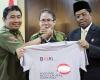 Asosiasi Media Digital Indonesia Temui Mensos Idrus Marham, Apa Yang Dibahas?