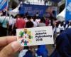 Jelang Asian Games 2018,  Dana Promosi Habiskan Rp165 Miliar Rupiah