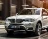 BMW Persiapkan Waktu Untuk Beralih ke Mobil Listrik