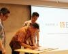 Startup Ini Berhasil Gandeng BNI dan Tarik Investor
