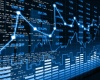 Bahas Virtual Currency, Pakar Blockchain Akan Berkumpul di Jakarta