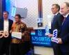 Ericsson Tuntaskan Platform 5G nya di Indonesia