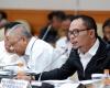 Soal Lapangan Kerja, Menaker: Jokowi-JK Lampaui Janji Kampanye
