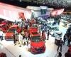 IIMS 2018 Honda Usung Konsep Mobil Dengan Drive Sporty-Live Safely