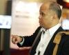 Ilham Habibie: Untuk Berinovasi Tak Hanya Ide, Tetapi Talenta dan Implementasi