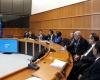 DPR RI Perjuangkan Pembatalan Resolusi Kelapa Sawit di Uni Eropa
