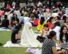 Penambahan Hari Libur Nasional 2018, Pemerintah Lakukan Revisi
