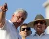 Jadi Presiden Kuba, Miguel Diaz-Canel Gantikan Clan Castro